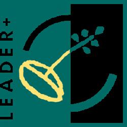 Logo LEADER+